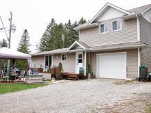 Maison à vendre à Denholm, Outaouais, 124, Rue  Marleau, 22335398 - Centris.ca