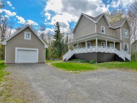 House for sale in Saint-Colomban, Laurentides, 127, Rue de l'Artisan, 21539126 - Centris.ca