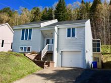 House for sale in La Malbaie, Capitale-Nationale, 40, Rue  Pierre-Bédard, 20203310 - Centris