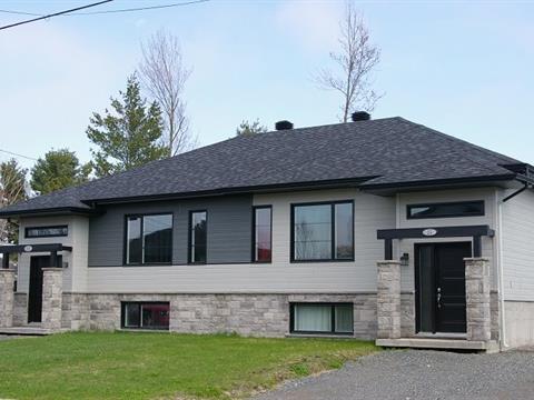 Maison à vendre à Saint-Anselme, Chaudière-Appalaches, 23, Rue du Domaine, 20691733 - Centris.ca