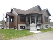 House for sale in Kiamika, Laurentides, 66, Chemin de la Lièvre, 20974965 - Centris.ca