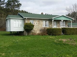 Maison à vendre à Weedon, Estrie, 1075, Route  112 Ouest, 15543130 - Centris.ca