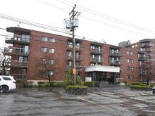Condo / Appartement à louer à Anjou (Montréal), Montréal (Île), 7250, Avenue  M-B-Jodoin, app. 409, 16012478 - Centris.ca