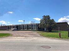 Bâtisse industrielle à louer à Saint-Jérôme, Laurentides, 1100, Rue de l'Industrie, 19421340 - Centris