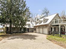 House for sale in Baie-d'Urfé, Montréal (Island), 20122, Chemin  Lakeshore, 20997148 - Centris.ca