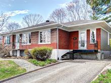 Maison à louer à Sainte-Foy/Sillery/Cap-Rouge (Québec), Capitale-Nationale, 2754, Rue de Valcourt, 27030587 - Centris