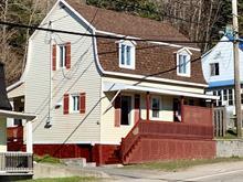Maison à vendre à La Malbaie, Capitale-Nationale, 1415, boulevard  De Comporté, 14545217 - Centris.ca