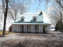 Maison à vendre à Rivière-des-Prairies/Pointe-aux-Trembles (Montréal), Montréal (Île), 12198, Rue  Notre-Dame Est, 25463794 - Centris.ca