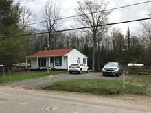 Maison à vendre à Wentworth-Nord, Laurentides, 3031, Chemin  Millette, 13007601 - Centris.ca