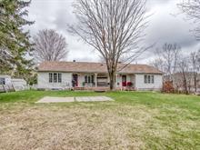 Maison à vendre à Val-des-Monts, Outaouais, 217, Chemin de la Promenade, 17257115 - Centris