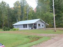 House for sale in Waltham, Outaouais, 91, Chemin  Lamarche, 9486440 - Centris.ca