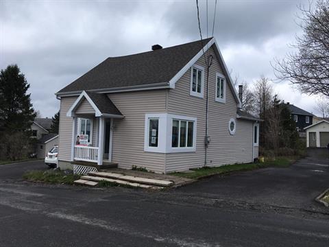 Maison à vendre à Saint-Damien-de-Buckland, Chaudière-Appalaches, 17, Rue  Saint-Louis, 9729016 - Centris