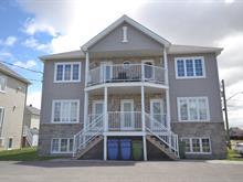 Condo for sale in Sainte-Martine, Montérégie, 105, Rue  Logan, 27143602 - Centris.ca
