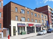 Immeuble à revenus à vendre à Côte-des-Neiges/Notre-Dame-de-Grâce (Montréal), Montréal (Île), 5733 - 5741, boulevard  Décarie, 22990129 - Centris.ca