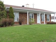 House for sale in La Haute-Saint-Charles (Québec), Capitale-Nationale, 1016, Rue de Cadix, 28894201 - Centris