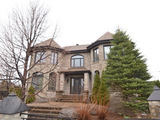 Maison à vendre à Saguenay (Jonquière), Saguenay/Lac-Saint-Jean, 4088, Rue  Miro, 25790717 - Centris.ca