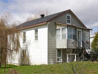 Triplex à vendre à Saint-Anselme, Chaudière-Appalaches, 920 - 922, Chemin  Sainte-Anne, 9753399 - Centris.ca