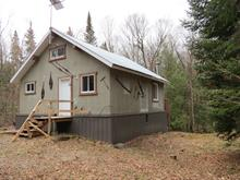 Maison à vendre à Rivière-Rouge, Laurentides, 1138, Chemin du Lac-McCaskill, 10242230 - Centris.ca