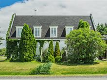Quadruplex for sale in Yamaska, Montérégie, 140, Rue  Monseigneur-Parenteau, 27580075 - Centris.ca