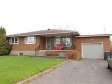 Maison à vendre à Les Chutes-de-la-Chaudière-Est (Lévis), Chaudière-Appalaches, 2328, Rue  Bellevue, 13585713 - Centris.ca