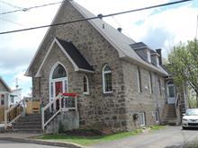 Quadruplex à vendre à Brownsburg-Chatham, Laurentides, 335, Rue  McMaster, 14359016 - Centris.ca