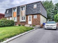 Maison à vendre à Gatineau (Gatineau), Outaouais, 215, Rue  F.-Béland, 20883267 - Centris