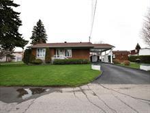 House for sale in Salaberry-de-Valleyfield, Montérégie, 501, Rue de la Paix, 16827157 - Centris