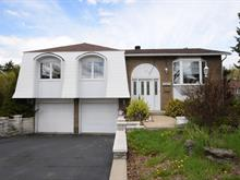 House for sale in Kirkland, Montréal (Island), 17217, boulevard  Brunswick, 11849194 - Centris