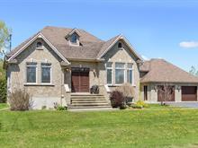 House for sale in Saint-Paul-de-l'Île-aux-Noix, Montérégie, 50, 11e Avenue, 17804427 - Centris.ca