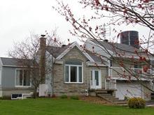House for sale in Sainte-Claire, Chaudière-Appalaches, 13, Rue de l'Érablière, 23630791 - Centris