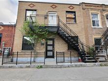 Condo / Apartment for rent in Rosemont/La Petite-Patrie (Montréal), Montréal (Island), 219, Avenue  Mozart Est, 27209897 - Centris.ca