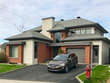 House for sale in Les Rivières (Québec), Capitale-Nationale, 9805, Avenue du Patrimoine-Mondial, 28221210 - Centris