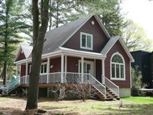 Maison à vendre à Saint-Hippolyte, Laurentides, 10, 368e Avenue, 10184166 - Centris