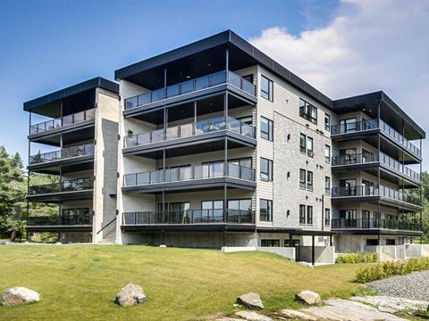 Condo / Apartment for rent in Shawinigan, Mauricie, 35, Rue du Débarcadère, apt. 101, 17062664 - Centris.ca