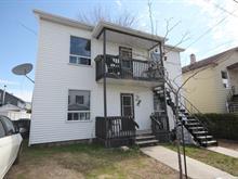 Duplex à vendre à Donnacona, Capitale-Nationale, 125 - 127, Avenue  Kernan, 21107573 - Centris.ca