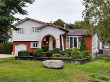 Maison à vendre à Candiac, Montérégie, 103, boulevard  Montcalm Sud, 14455987 - Centris.ca