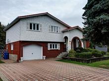 House for sale in Candiac, Montérégie, 103, boulevard  Montcalm Sud, 14455987 - Centris.ca