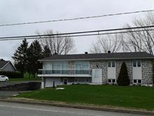 Maison à vendre in Honfleur, Chaudière-Appalaches, 399, Rue  Saint-Jean, 15030198 - Centris.ca