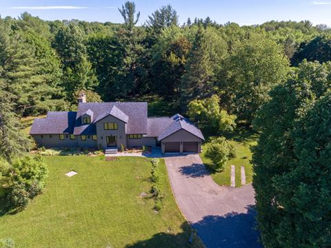 Maison à louer à L'Île-Bizard/Sainte-Geneviève (Montréal), Montréal (Île), 20, Chemin  North Ridge, 23551068 - Centris
