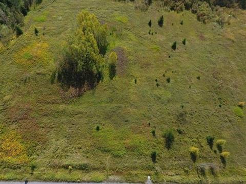 Terrain à vendre à Rouyn-Noranda, Abitibi-Témiscamingue, Rue des Coteaux, 14835045 - Centris