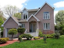Maison à vendre à Otterburn Park, Montérégie, 982, Rue  Saint-John, 22862386 - Centris.ca