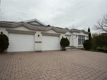 House for sale in Saint-François (Laval), Laval, 3315, boulevard des Mille-Îles, 12704249 - Centris.ca