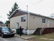 Maison à vendre à Nominingue, Laurentides, 229, Rue  Godard, 26259325 - Centris.ca