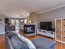 Maison de ville à vendre à Piedmont, Laurentides, 383Z, Chemin des Épinettes, 24665213 - Centris.ca