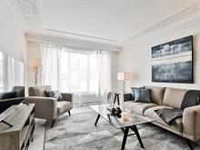 Duplex for sale in Saint-Léonard (Montréal), Montréal (Island), 7250 - 7252, Rue de Vannes, 23625180 - Centris.ca