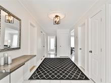 Duplex à vendre à Montréal (Saint-Léonard), Montréal (Île), 7250 - 7252, Rue de Vannes, 23625180 - Centris.ca
