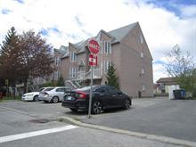 Condo à vendre à L'Île-Perrot, Montérégie, 320, Rue des Pionniers, 15892824 - Centris