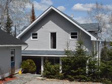 House for sale in Kipawa, Abitibi-Témiscamingue, 656, Chemin de la Gravière, 23139783 - Centris.ca