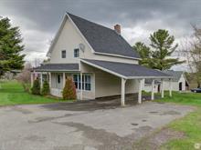 Maison à vendre à Scotstown, Estrie, 111, Rue de Ditton, 24069287 - Centris.ca