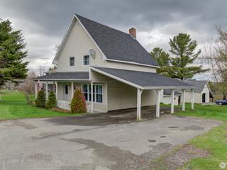 House for sale in Scotstown, Estrie, 111, Rue de Ditton, 24069287 - Centris.ca